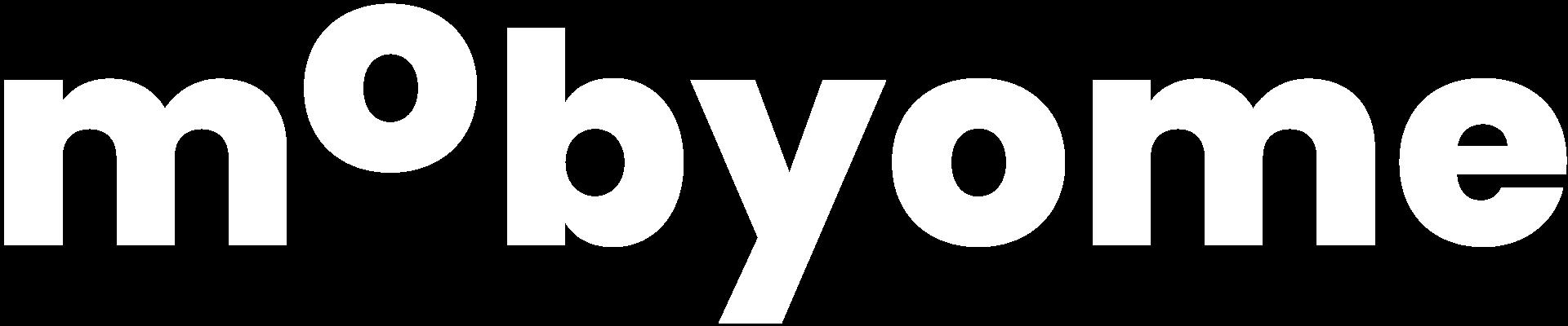 großes mobyome Logo